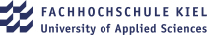 Fachhochschule Kiel University of Applied Sciences