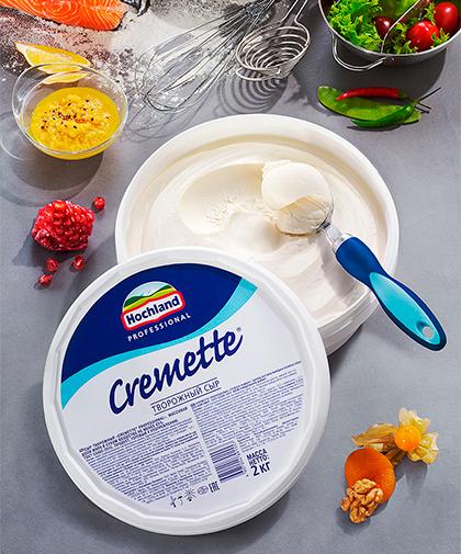 Рецепт закрытого пирога с брусникой