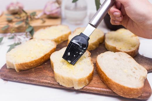 Сэндвичи с ветчиной и сыром (2)