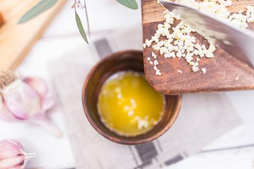 Сэндвичи с ветчиной и сыром (1)